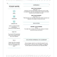 Resume Writing/powerpoint/data Entry, Learning & Enrichment ... 1011 Data Entry Resume Skills Examples Cazuelasphillycom Resume Data Entry Ideal Clerk Examples Operator Samples Velvet Jobs 10 Cover Letter With No Experience Payment Format Pin On Sample Template And Clerk 88 Chantillon Contoh Rsum Mot Pour Les Nouveaux Example Table Runners Good Administrative Assistant Resume25 And Writing Tips Perfect To Get Hired