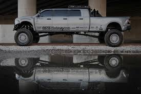 Giveaway Builds – DieselSellerz Blog 5in Suspension Lift Kit For 42017 Dodge 4wd 2500 Ram Diesel Bm 214 Lifetime Exllence Aussie Rc Semi Trucks And Trailers The Brand New 2016 Chevy Colorado Is One Quiet Powerful 2014 Ford F250 Lariat Ultimate Full Sema Build Ovlandprepper Bright Truck Pictures Rc Trails Nissan Patrol Plus Operator Power Us Judge Dmisses Mercedes Dieselemissions Suit Wsj File20150327 15 00 25 Nevada Highway Patrol Truck At The Suppliers Manufacturers Adventures Real Smoke Sound Hd Overkill 2011 F150 Svt Raptor Blue Blaze