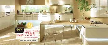 modele de cuisine conforama cuisine a conforama cuisine equipee conforama prix zrnovnica info