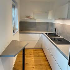 stefan steeg die küche im metternicher feld 36 koblenz 2021
