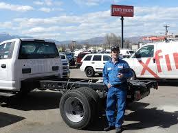 Employee Spotlight: Tim Mahon - Work Truck Upfit Insider Blog