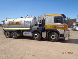 100 Truck For Hire Vacuum For Hire In Wangaratta VIC 3677