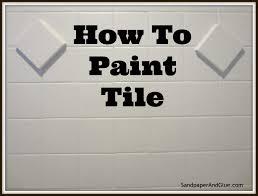 Bath Resurfacing Kit Bunnings by Paint Bathroom Tile Sanding Walls Terra Cotta Tiles Bathroom