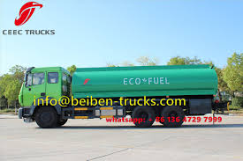 Beiben 2529 Oil Truck Manufacturer. Http://www.beiben-trucks.com ... Transtech Tanks Westmor Industries Oil Gas Field Truck Vocational Trucks Freightliner Foton Fuel Tanker Capacity Tank 100liters Isuzu Fire Fuelwater Isuzu Road Old Stuff From The Fields Trailers Safety Design Equipment And Human Factor Saferack Company Small Toy 4made In England Pro Petroleum Hd Youtube Trucks Are Ready To Transport Fuel Premises Of Stock Joint Base Mcguire Selected Test Drive New Truck Us Air Stake Bodies For Delivery Bulk Diesel Exhaust Fluid