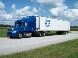 100 Us Trucking About Jung Logistics Warehousing