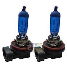 xenon hid halogen fog light bulbs 2013 2014 2015 honda accord cr z