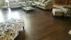 Flooring Is Forever