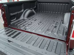 Truck Bed Liner Kit - Best Bed 2018 Truck Bed Liner Sprayon Bedliner Coating Protective Bullhide 4x4 Auto Accsories Vermont Coatings Gallery Truck Accsories Spray On Bedliner Polyurea Spray In Adding Value And Virtual Indestructibility To Your Truck Costs Less Sprayin Shake And Shoot Youtube Can You Spray Car With Bed Linerby American Cars Girls Best Of Kit 5 On Bedliners For Trucks 2018 Multiple Colors Kits The Linex Solution Project Sierra Gets A Sprayin Bed Liner Sprayon Spraytech Inc
