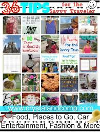 Summer Activities For Kids 36 Fun Savvy Travel Tips From Crystal Co Readers