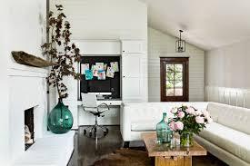 dans bureau beautiful idee amenagement bureau images amazing house design