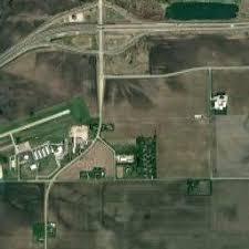 rochelle municipal airport koritz field krpj aopa airports