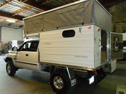 Price And Options For Your All Terrain Camper!All Terrain Campers