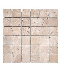 white mosaic floor tiles image collections tile flooring design