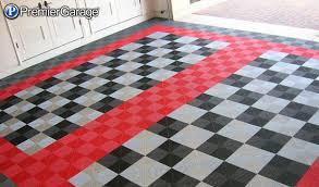 garage enchanting garage floors ideas garage flooring tiles
