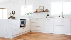 renovation cuisine bois renovation cuisine bois avant apres rutistica home solutions
