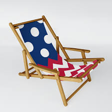 American Flag Sling Chair By 10813apparel Zero Gravity Chairs Are My Favorite And I Love The American Flag Directors Chair High Sierra Camping 300lb Capacity 805072 Leeds Quality Usa Folding Beach With Armrest Buy Product On Alibacom Today Patriotic American Texas State Flag Oversize Portable Details About Portable Fishing Seat Cup Holder Outdoor Bag Helinox One Cascade 5 Position Mica Basin Camp Blue Quik Redwhiteand Products Mahco Outdoors Directors Chair Red White Blue