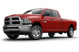2014 Ram Heavy Duty Pickups Upgraded, Gain Air Suspension 2014 Ram 1500 Wins Motor Trend Truck Of The Year Youtube Preowned 4wd Crew Cab 1405 Slt In Rumble Bee Concept Top Speed Dodge Vehicle Inventory Woodbury Dealer Hd Trucks Limited And Outdoorsman 3500 2500 Photo Used Laramie 4x4 For Sale In Perry Ok Pf0030 Ecodiesel Tradesman First Drive Ram Power Wagon 4x4 149 Wb Specs Prices Sales Surge November For Miami Lakes Blog Details Medium Duty Work Info Uses Maserati Engine Trivia Today Test