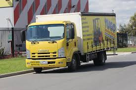 Gallery Trucking Dump Truck Pinterest Trucks Western Star Houston Cdl Traing Stevens Transport Toronto Truck Driving School Class E Driver Resume Sample And Complete Guide 20 Examples Star Dm Design Solutions Schoolhickory Hills Yael Yisrael Mba Branch Manager 160 Academy Linkedin How To Write A Perfect With Is Perfect Place Get Quality Traing In Drivers Salaries Are Rising 2018 But Not Fast Enough Centres Of Canada Heavy Equipment 18 The Worlds Most Famous Drivers Return Loads