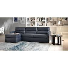 Jennifer Convertibles Sofa With Chaise by Black Reclining Sectional C007 Sofa Collection By Natuzzi Editions