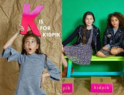 Kidpik Coupon: Save $25 On Your First Box + Extra 30% Off + ... Bombay Cedar Fallwinter 2019 Limited Edition Box Spoiler Spiffy Socks December Subscription Review Coupon Hotbox Pizza On Twitter Potw Httptcodzqgborh2f Fabfitfun Boxes Beauty Box Subscriptions Bowflex Discount Coupons Redtagdeals Use The Code Shein Jukebox September 2014 Music How To Use Coupon Code Expedia Sites The One Little Thats Costing You Big Dollars Ecommerce How Create With Woocommerce Lull Mattress Reviews Reasons To Buynot Buy 20 Apply An Etsy 3 Steps Pictures