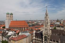 chambre d hote munich guide de munich et destination munich