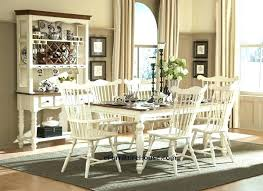 Dining Table Set Decoration Country Sets Best Tables Ideas On Throughout