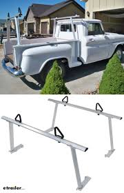 Clamp: Truck Bed Cap Clamps With Truck Bed Rail Clamps Lowes Plus ... Service Truck Air Compressor Sale Lowes Kobalt Sliss Truck Madeinnc Truckspotting Neverstopimproving Lowes Shop Hand Trucks Dollies At Inside Best 4 Wheel Appliance Forklift At Youtube Rent From Migrant Resource Network Free Images Rain Vehicle Speed Public Transport Bus The Collection Of Wrap Paint Colors Interior Check More Donates Appliances To Central Elementary Marshall County Clamp Bed Rail Clamps Pickup Chevy Silverado 2015 Custom Paint Scheme By Jose M Bathroom Design Fearoftheblackwolf On Deviantart Matco Deep Grey Vein Blue Trim Double Bank Tool Box Toolbox Snap