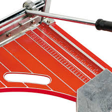 Grouting Vinyl Tile Answers by Roberts Vinyl Tile Cutters Vtc Tile Tools Contractors Direct