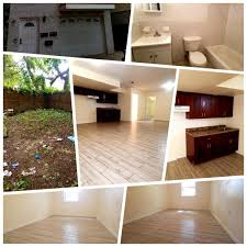 1 Bedroom Apartments For Rent In New Jersey