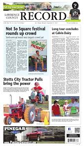 9-11-13 LCR W/Fall Ag Supplement By Gina Langston - Issuu Badger State Tractor Pullers Home Chamber To Host Truck Pull Tonight News Houstonheraldcom Smttpa Pulls Rogersville Mo July 16 2011 Southern Missouri Truck Semi Drives Down Inrstate Rural Stock Photo Pulling Pullingworldcom 2016 Record Crowd Seen For Thunder In The Ville And Pulling Is An Adrenaline Rush For Champion Skyler Leeper Mmrctpa Rules Trigger King Rc Radio Controlled Monster Invitational And Pull 170 Photos 10 Prochargpower In The Dirt Championship Puller Mud Guilty By Association Show 2018