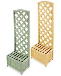 Aldi Outdoor Furniture Uk by Astonishing Illustration Gardenline 6 Piece Patio Set Aldi