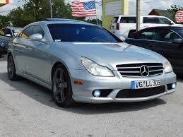 Mercedes Benz Slk Used Miami Beautiful Used Cars Trucks Suv S For ... Florida Motors Truck And Equipment Coral Group Miami Used Cars For Sale Your Bad Credit Dealer In Cheap Cars Sale In Photos Drivins Auction Direct Fl New Trucks Sales Service For By Owner Best Resource 15ton Tional Boom Truck Crane For Sale Crane Used 2007 Intertional 4300 Septic Tank In 2016 Ford F 250 Platinum Ami 87378 Palmetto Ford Dealer Tsi 2010 Freightliner Columbia Sleeper Semi Tampa 1995 Kenworth T800 Dump Truckcentral Salesmiamiflorida