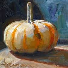 Poplar Grove Pumpkin Patch Wilmington Nc by 364 Best Sip N U0027 Paint Inspirations Images On Pinterest Painting