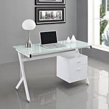 Ebay Corner Computer Desk by Computer Table 54 Formidable Computer Desk Ebay Photo Ideas