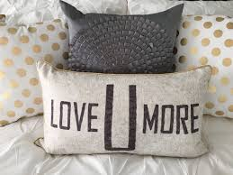 Personalized Throw Pillows – Leawood Lifestyle Magazine