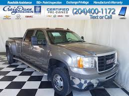 Used Cars Portage La Prairie Manitoba | Craig Dunn Motor City Used Gmc Dealership In North Springfield Vt Cars Trucks Jim Gauthier Chevrolet Winnipeg Terrain 2007 Sierra 2500hd Utility Body Duramax Diesel Allison And Suvs For Sale Kemptville On Myers Orange County Pickup In Rhode Island Awesome 2002 Gmc Lunch Truck Maryland Canteen Are You Looking A Used Let Coach Auto Sales Find The 7000 Tanker Trucks Year 1990 Price 23500 Sale 2015 1500 4 Door Lethbridge Ab L