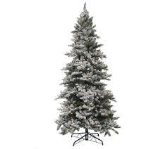 Qvc Christmas Tree Recall by Bethlehem Lights 7 5 U0027 Woodland Pine Christmas Tree W Instant Power
