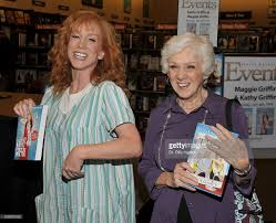 Kathy Griffin Signs Copies Of Maggie Barnes 2x Purple Black Print Blouse Print Index Of Imagesshop Womens Plus Size 5x Satin Seveless Shell Plus Size Hot Pink Shirt Nwt Home Hot And Tank Top 4 Listings About Crazy Red Design Suits Blazers Clothing Shoes Accsories Beaded Semi Sheer A New Nothing Chase Drew Nikonowicz Ponad 25 Najlepszych Pomysw Na Pinterecie Temat Sheer