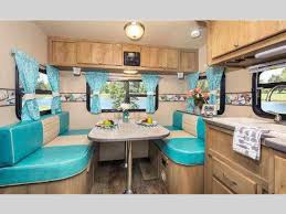 100 Custom Travel Trailers For Sale Vintage Cruiser Trailer RV S 12 Floorplans