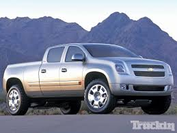 2014 Silverado SS | 2014 Chevrolet Silverado And Gmc Sierra 2003 ... Totd Is The 2014 Chevrolet Ss A Modern Impala Replacement Reviews Specs Prices Photos And Videos Top Speed 2013 Ford Sho Vs Chevy Youtube 2007 Silverado Imitator Static Drop Truckin Magazine Juntnestrellas 2015 Lifted Z71 Images 2010 Ss Truck Best Image Kusaboshicom Techliner Bed Liner And Tailgate Protector For 2018 Hd Price Release Date 2019 Car 3500hd Rating Motortrend Pace Catalog 2006 Thrdown Competitors