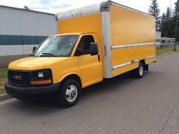 Coeur D'Alene - Used GMC Savana Commercial Cutaway Vehicles For Sale Bay Area Buick Gmc Dealer Dublin Fagan Truck Trailer Janesville Wisconsin Sells Isuzu Chevrolet Will Get A Version Of The Upcoming Chevy Medium Duty Trucks Fleet Commercial Vehicles In Winnipeg Murray Business File1959 Cabover Semi 17130960637jpg Wikimedia Commons Commercial Truck Cab Hat Pin Lapel Tie Tac Hatpin Preowned 2013 Sierra 3500hd Work Regular Cab Chassiscab New 2018 Savana Base Na Waterford 217t Lynch Center Putnam And Vans 1994 C7500 Topkick 5 Yard Single Axle Dump Youtube Express Cutaway 3500 Van 139 At Banks