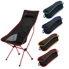 ZANLURE 600D Oxford Ultra-Light Folding Camping Chair Portable Outdoor  Fishing Chair BBQ Seat Folding Chair Charcoal Seatcharcoal Back Gray Base 4box Gsa Skilcraf 6 Best Camping Chairs For Bad Reviewed In Detail Nov Kingcamp Heavy Duty Lumbar Support Oversized Quad Arm Padded Deluxe With Cooler Armrest Cup Holder Supports 350 Lbs 2019 Lweight And Portable Blood Draw Flip Marketlab Inc Adjustable Zanlure 600d Oxford Ultralight Outdoor Fishing Bbq Seat Hercules Series 650 Lb Capacity Premium Black Plastic Steel Bag Lawn Green Saa Artists Left Hand Table Note Uk Mainland Delivery Only The According To Consumers Bob Vila