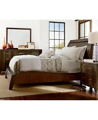 Astonishing Ideas Macys Bedroom Furniture Cozy Morena Collection Created For Macy S
