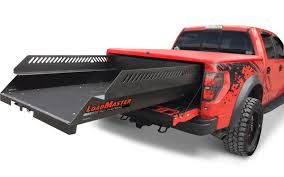 100 Sliding Truck Bed Diadon Enterprises Turn Your Truck Into A Specialized Tool Carrier