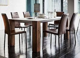 dining room dining furniture sets barker stonehouse