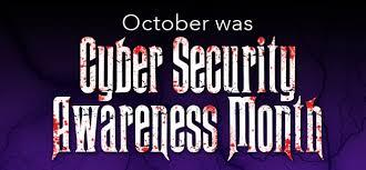 Lsu Online Help Desk by Security Awareness