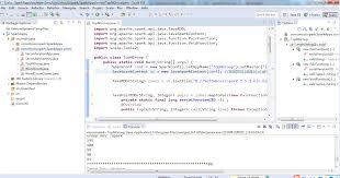 Java Math Ceil Long by Top N彻底解秘 大数据躺过的坑 博客园