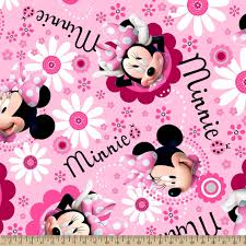 Disney Minnie Mouse Face Fleece Fabric | Fabric | Home & Appliances ... Bohemian Elephant Hooded Blanket Elephantsity Mighty Morphin Power Rangers Red Ranger Fleece Throw 45x60 Fabric Prints For Babies Blog Cheap Rescue Fire Department Find Deals On Wrestling_words2 Fabric Sgarrett Spoonflower Firefighter Baby Personalized Milano Fireman Truck Double Nosew With Nickelodeon Rugrats 59rugrats Faces Products Patchfire Joann Michaels Fleece Riite Trucks Design By Dogdaze Semi And Etsy Firefighters All Over Print Finds