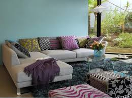 canapé d angle roche bobois canapé d angle roche bobois cuir canapé idées de décoration de