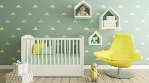 quand mettre bébé dans sa chambre chambre de bébé 10 conseils pour assurer la sécurité de votre